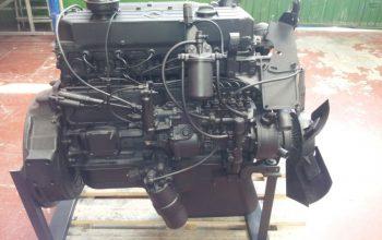 OM-366-ENGINE