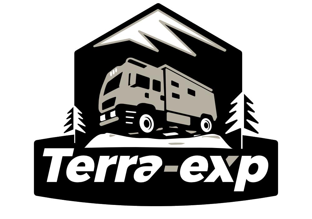 Terra Exp