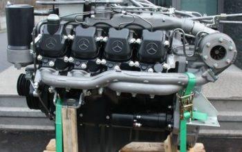 spare-part-engineSETRA---4_big--15033113251888668200